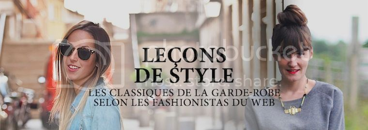 FR NS Home Lp lecons style 790x280 Leons de style pour Zalando   Blog mode Lyon