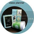 CLASS PLANNER
