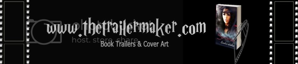 The Trailer Maker
