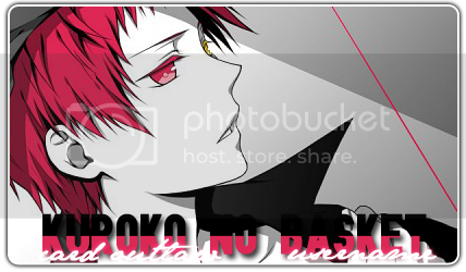 http://i888.photobucket.com/albums/ac88/rose931002/My%20Creations/KurokonoBasket1.png